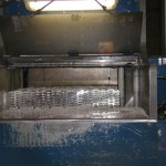 aluminum cutting, fabmasters, precision cutting,MI, IL,IN,OH,WI
