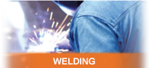 MIG and TIG Production Welding